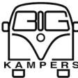 Big V Kampers & Kustoms