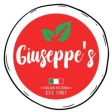 Giuseppe's Pizzeria