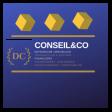 DC CONSEIL&CO