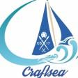 Craftsea
