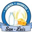 Cremeria y Abarrotes San Luis