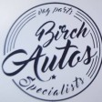 BIRCH AUTOS VAG PARTS LTD