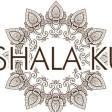 Yoga Shala Kungälv
