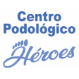 Centro Podológico Héroes