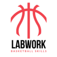 Labwork Basketball