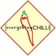 everythingCHILLI