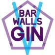 Bar Walls Spirits