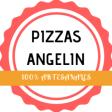 Pizzas Artesanales Angelin