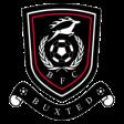 Buxted Football Club