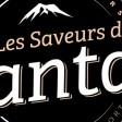 Les Saveurs du Cantal