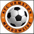 AFC Urmston Meadowside Football Club