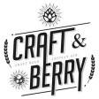 CRAFT & BERRY LTD