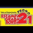 Promo21