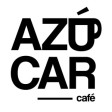 AZÚCAR CAFÉ