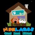 MiniLares Prod. Pet