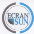 ECRAN SUN