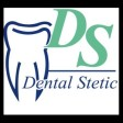 Dental Stetic, Odontología Integral, Ortodoncia y Endodoncia