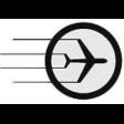 AIRPORT TRANSFER ® Sweden