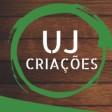 UJCRIACOES