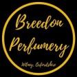 Breedon Perfumery