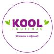 Kool Fruit Bar