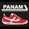 PANAM ZITACUARO