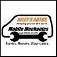 Rileys Autos