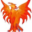 phoenix Airsoft Adventures