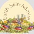 Earth, Skin & Admire