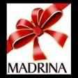 MADRINA CADEAUX PERSONNALISES