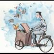 Cyclo Fil