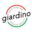 Giardino Fast Italian