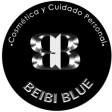 BEIBI BLUE