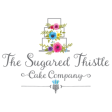 The Sugared Thistle Cake Co.