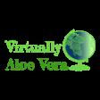 Virtually Aloe Vera