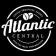 Atlantic Central | Cool Vibe Co. Ltd