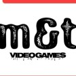 MYT GAMES