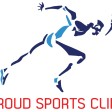 STROUD SPORTS CLINIC LIMITED