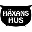 Häxans Hus