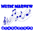 MUSIC MARNEW INSTRUMENT