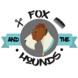 Fox and the Hounds Groomers
