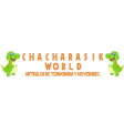 Chacharasik World - Bazar