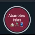 Abarrotes Islas