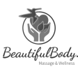 Beautiful Body Massage Wellness Scandinavia