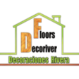 FLOORS DECORIVER (DECORACIONES RIVERA)