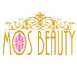 MOS BEAUTY LTD