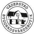Väderstad Byggnadsvårdsbutik AB