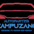 AUTOPARTES CAMPUZANO