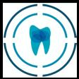 dentalMedics Centro Odontológico