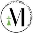 MATPIX STUDIO